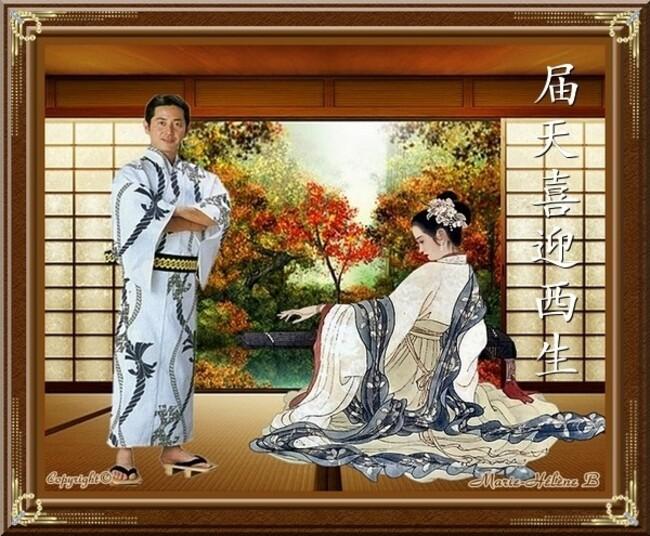 09.10.2012-.-Douce-melodie-d-automne.jpg