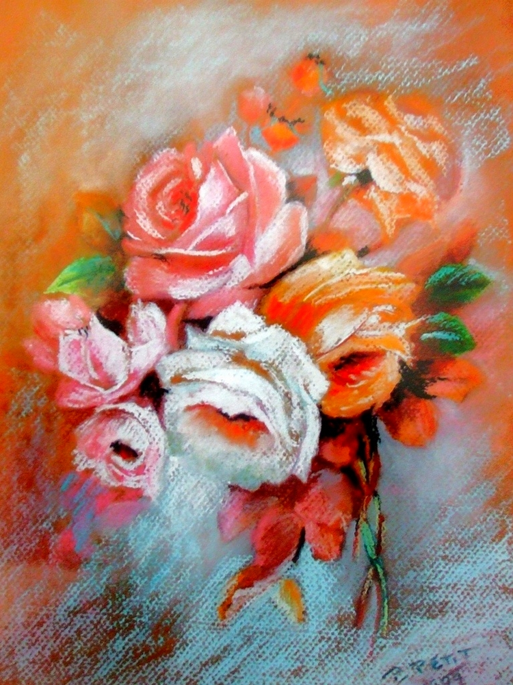 roses.5.pastel