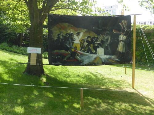Hommage-a-Goya.jpg