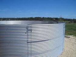 فوائد ومكونات خزانات المياه
