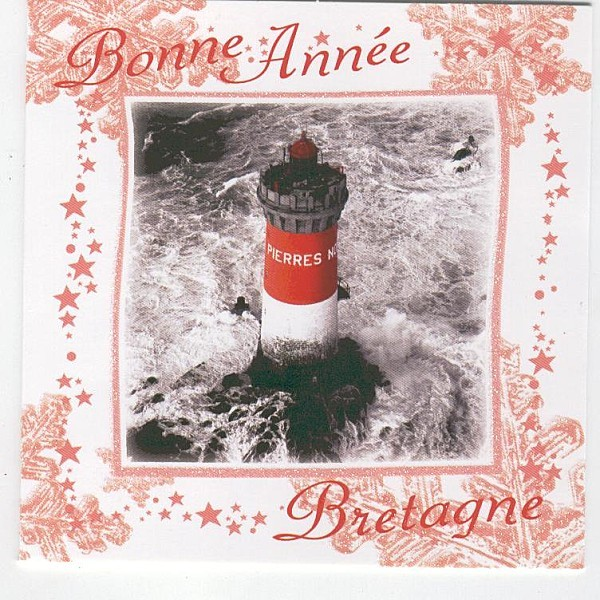 carte-bonne-annee-claudine.jpg