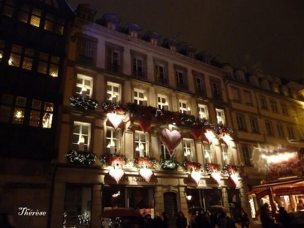 Strasbourg de nuit (98)