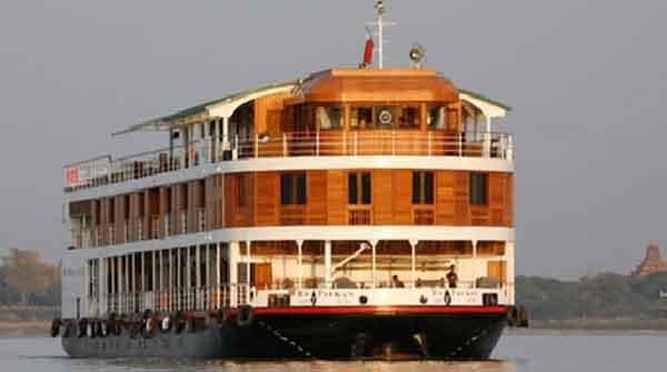 bateau-mandalay-bagan-1