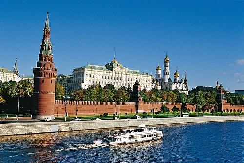 PHOTOLISTE 20090728113714 russie moscou kremlin le 500
