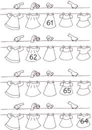 Suite de nombres