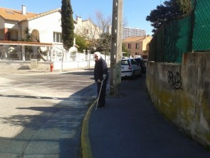 Cricri-en-promenade-2--.-2014-02-23-13.27.34--1024x768-.jpg