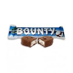 Le révolté du Bounty
