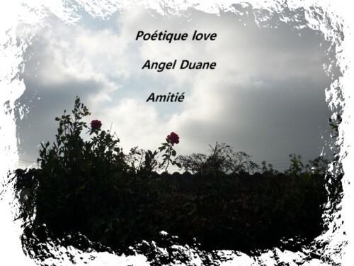 copiry-Amitie-AD.JPG
