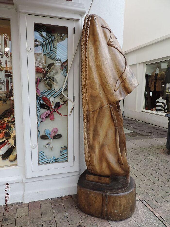 Saint Jean de Luz (64)