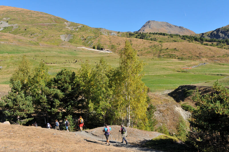 mont Fallère (#1)