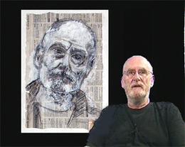Frédéric Brandon (1995).png