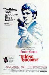 the long good bye 1