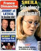 COVERS 2005 : 4 Unes.