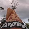 Canada 2009 village huron (28) [Résolution de l\'écran] copie.jpg