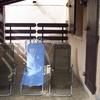 Cour logement Port-Leucate (5)