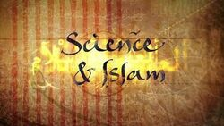L'Empire de la raison, Science et Islam 2