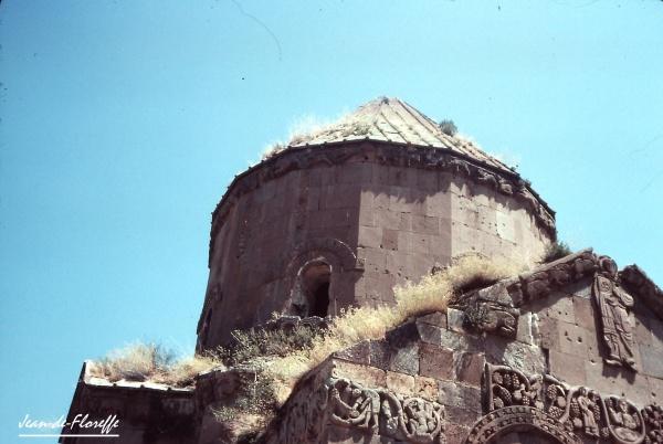 6. Aghtamar (1980)