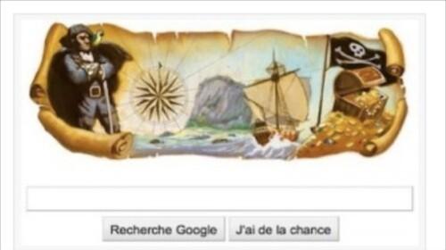 Google Stevenson