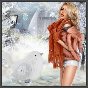 kit hiver 2