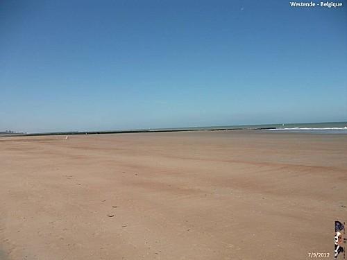 2012 09 07 westende (4)