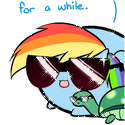 [LS] série d'avatars My Little Pony