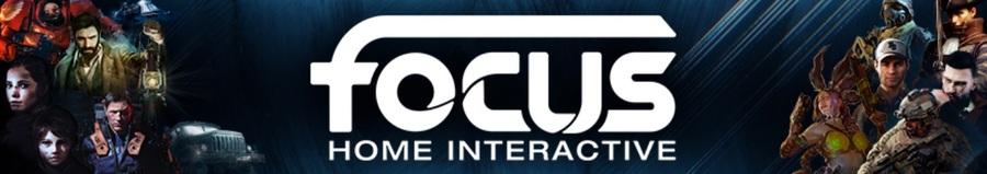 NEWS : Catalogue Focus à venir*
