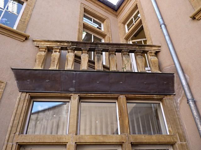 Hôtel de la Monnaie Metz 20 mp1357 2011