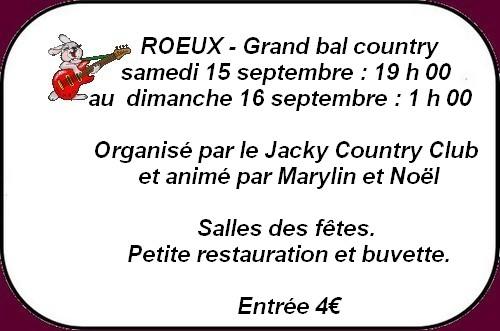 Fete des Niafs, Journées du patrimoine etc.. ce week-end à Arras et ses environs