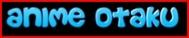 Manga a tout epreuve - Cette bannière a été créée par UltraStream.pro