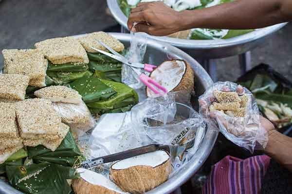 voyage-pas-cher-birmanie-3