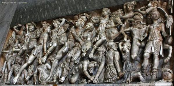Magnifique-bas-relief-romain.jpg