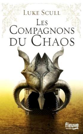 Les-Compagnons-du-Chaos-T1.jpg