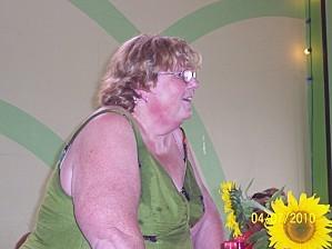 2010 VII 04 - 0191