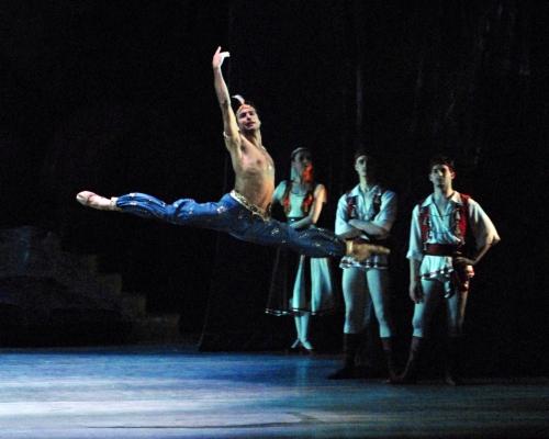 13/02/2012 - Gennadi Saveliev