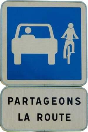 Partageons...