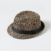 claires-jungle-leopard-fedora-hat-profile
