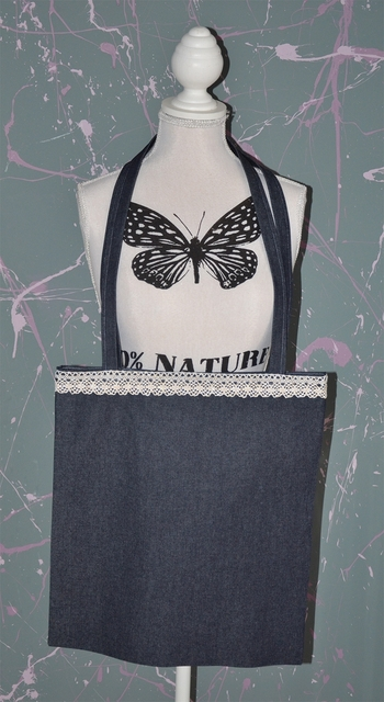 tote bag jeans par greenyy couture 2
