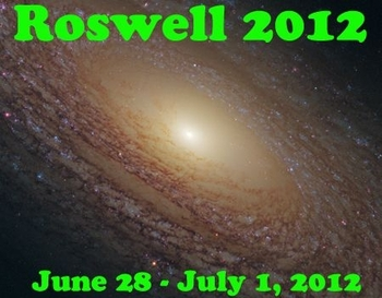 roswell2012