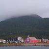 Canada 2009 Percé (147) [Résolution de l\'écran] copie.jpg