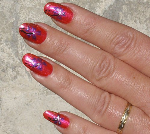 hibiscus-nail-art-017.JPG