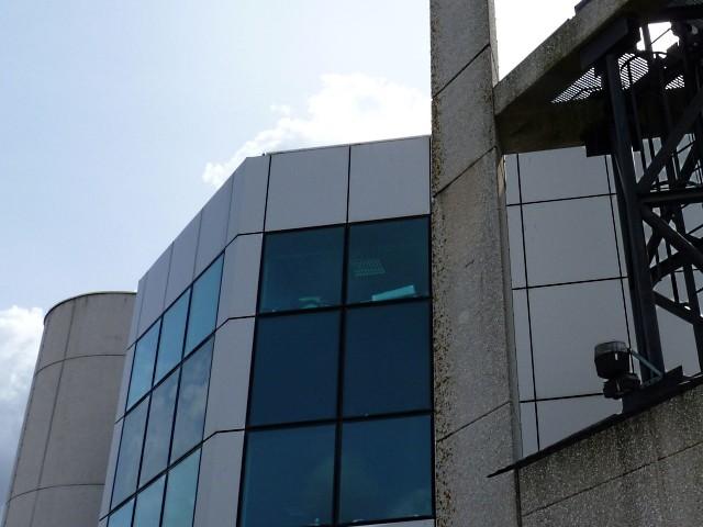Technopole de Metz 8 12 04 2010