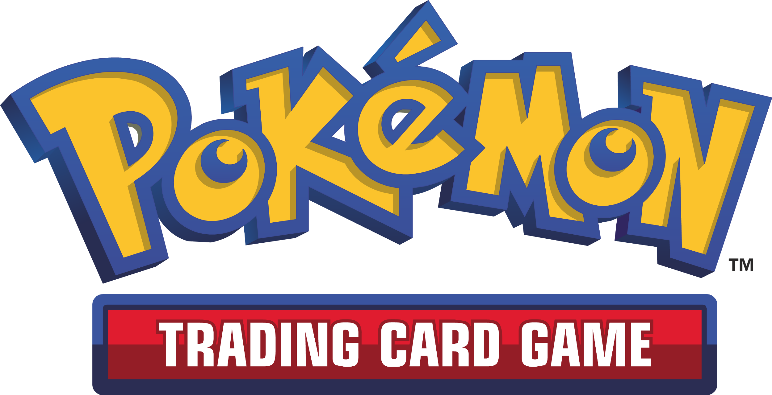 http://img1.wikia.nocookie.net/__cb20110218003113/pokemon/images/f/fa/Pok%C3%A9mon_Trading_Card_Game.png