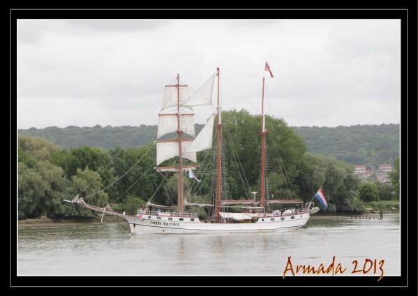 armada 011