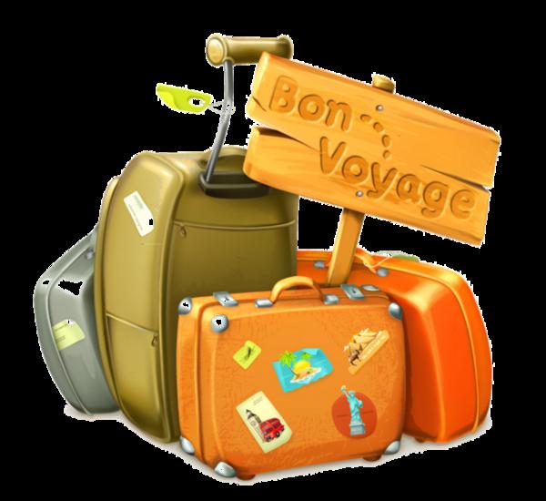 """Résultat de recherche d'images pour """"valise dessin"""""""