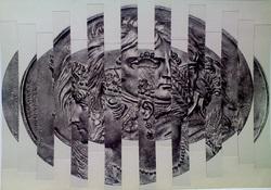 . 2003