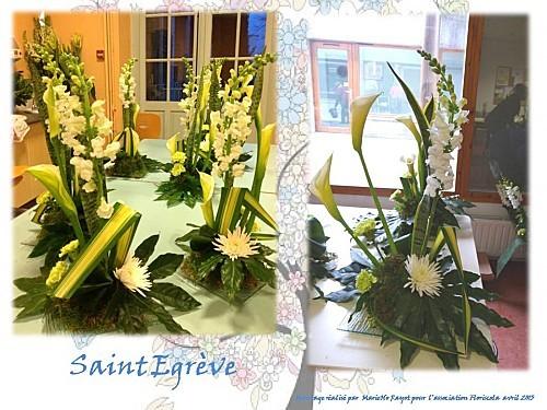 2013 04 eveil du printemps (7)