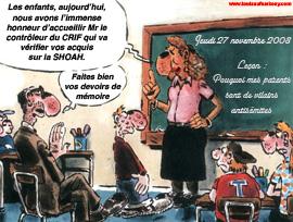 Opinion: Grâce à Sarkozy, une religion supplante toutes les autres