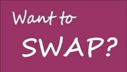 SWAP par Virginie