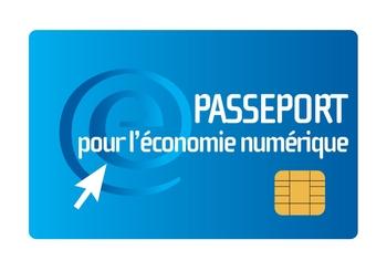 passeport_pour_l_economie_numerique