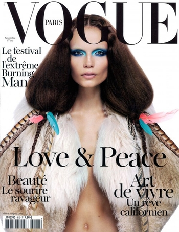 vogueparis5
